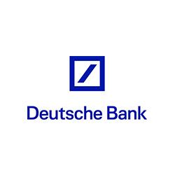 13-Deutsche-Bank-Logo