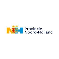 8-provincie-noord-holland