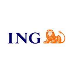 ING-logo1