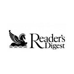 ReadersDigestlogo