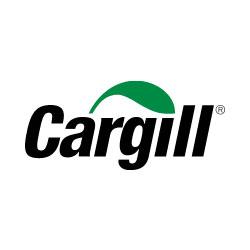 cargilllll
