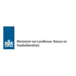ministerie-van-landbouw-natuur-en-voedselkwaliteit-is-iets-te-klein